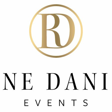Regine Danielle Events