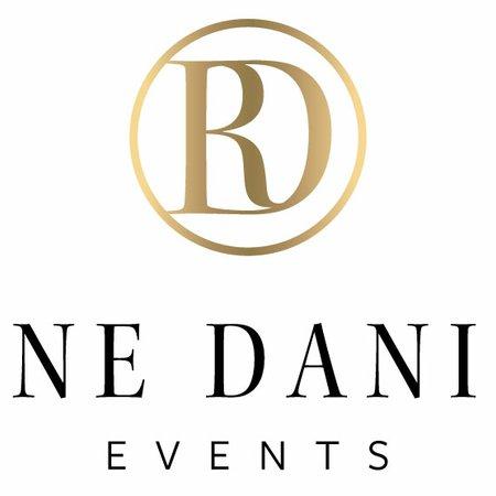 Regine Danielle Events