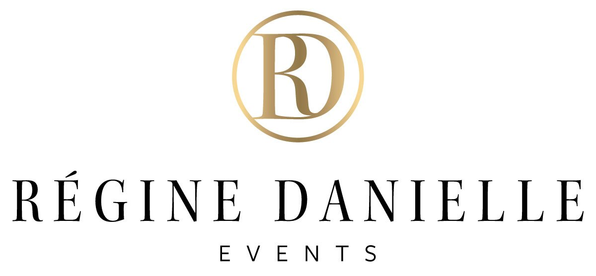 Regine Danielle Events's profile image
