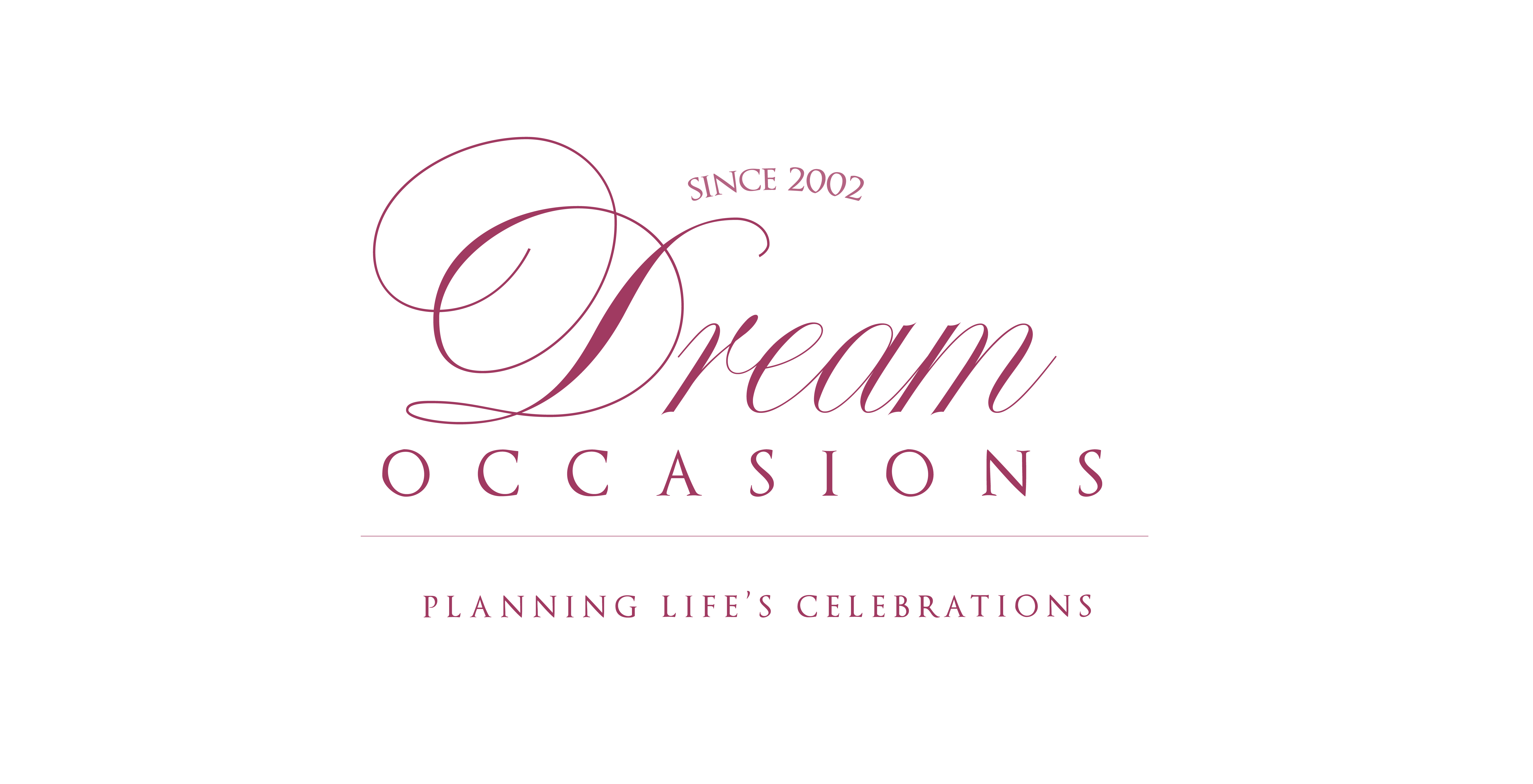 Dream Occasions's avatar