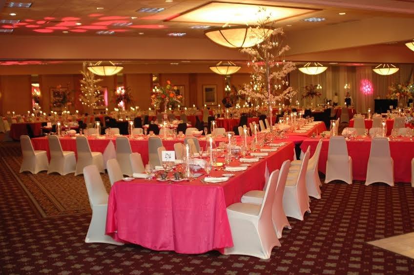 The Wedding Planner Omaha, LLC's profile image