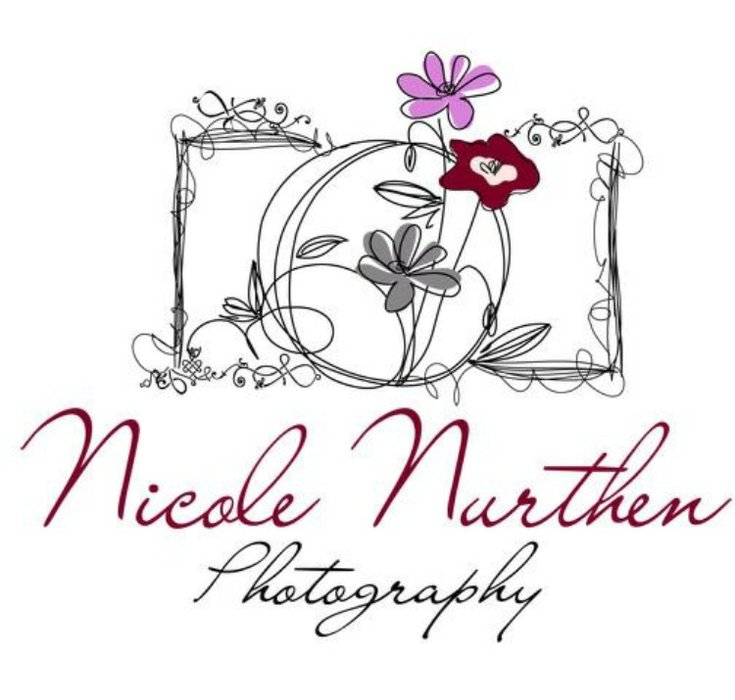 Nicole Nurthen Photography LLC's profile image