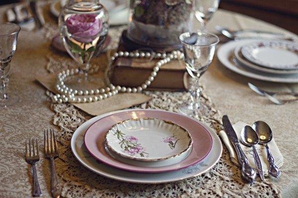 Victoria Marie Wedding Planners & Coordinators's profile image