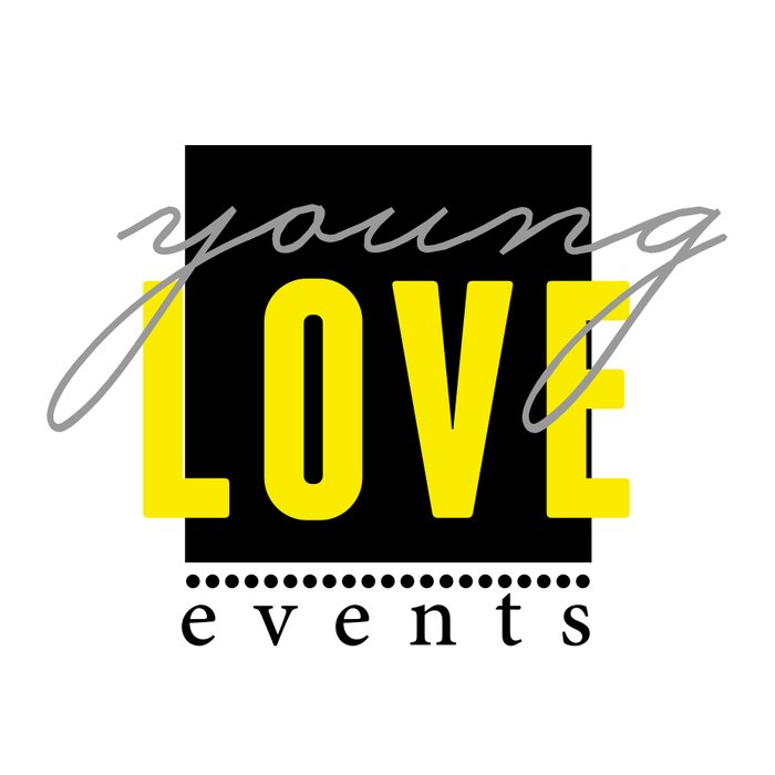 Young Love Events's profile image