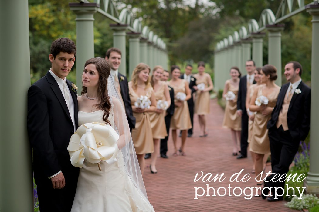 Van De Steene Photography's profile image