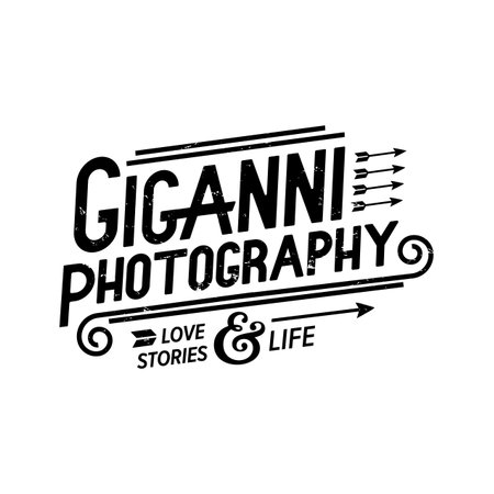Giganni Photography
