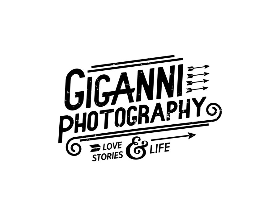 Giganni Photography's profile image