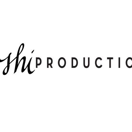 Coshi Productions