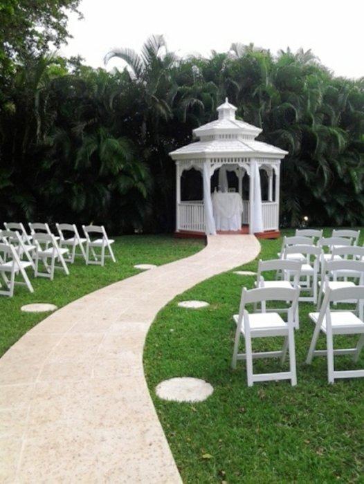 weddingdayromance.com's profile image