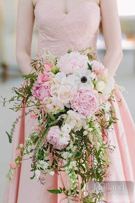 Whimsical Floral Design's profile image