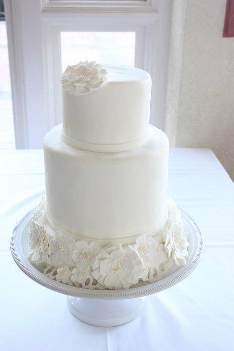 Cake Coquette's profile image