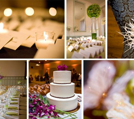 Flawless Event Planning
