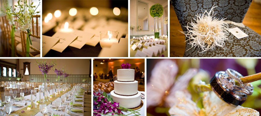 Flawless Event Planning's profile image