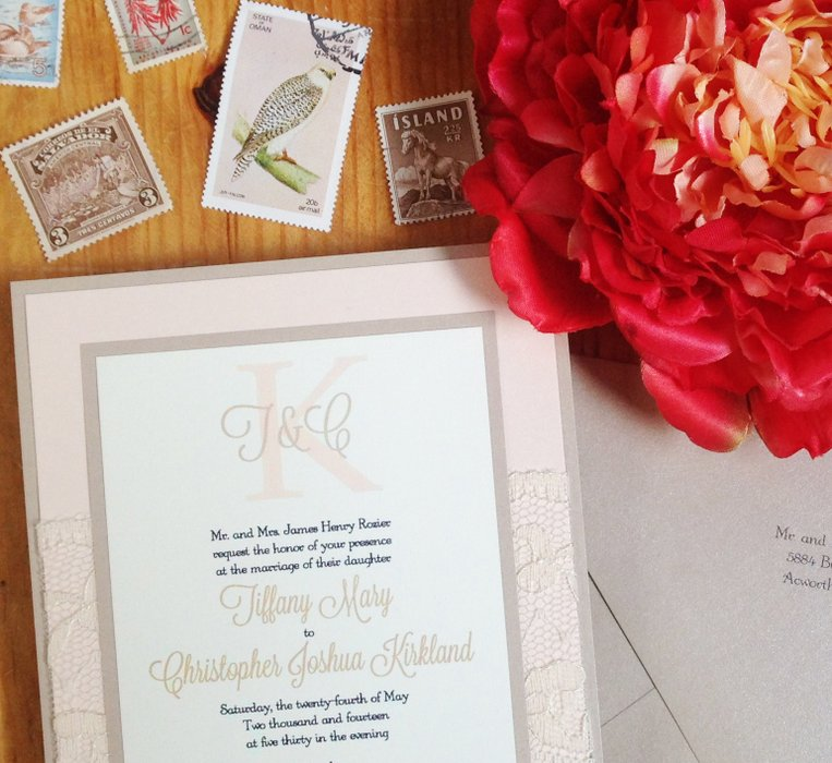 Zula Bell: Custom Invitations & Letterpress's profile image