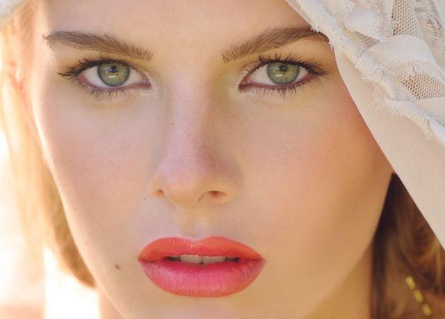 Kelly Jones Makeup's profile image