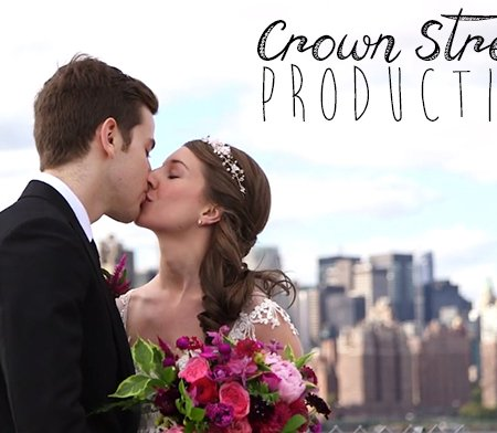 Crown Street Productions