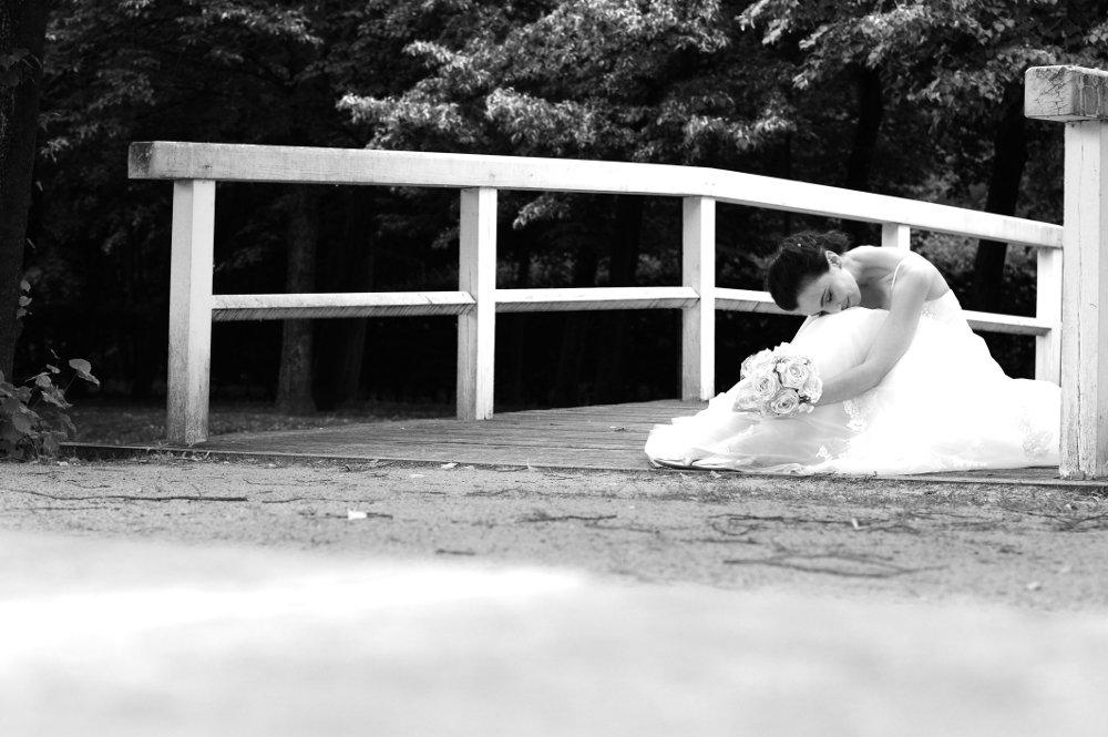 Manufaktur Wedding Photography's profile image