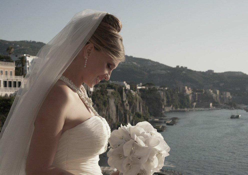 Chiara Natale photography's profile image
