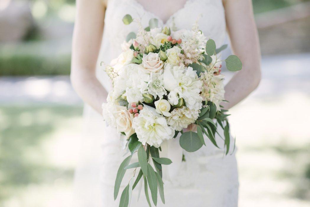 Fleurie | Flower Studio's profile image