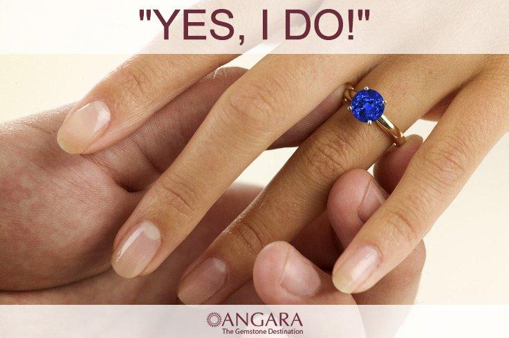 Angara Inc.'s profile image