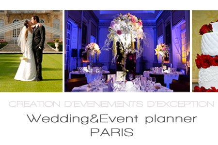 Mission Mariage Wedding&Event planning