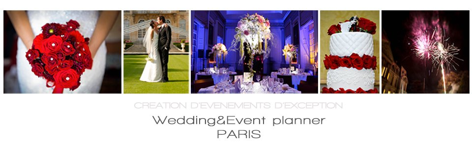 Mission Mariage Wedding&Event planning's profile image