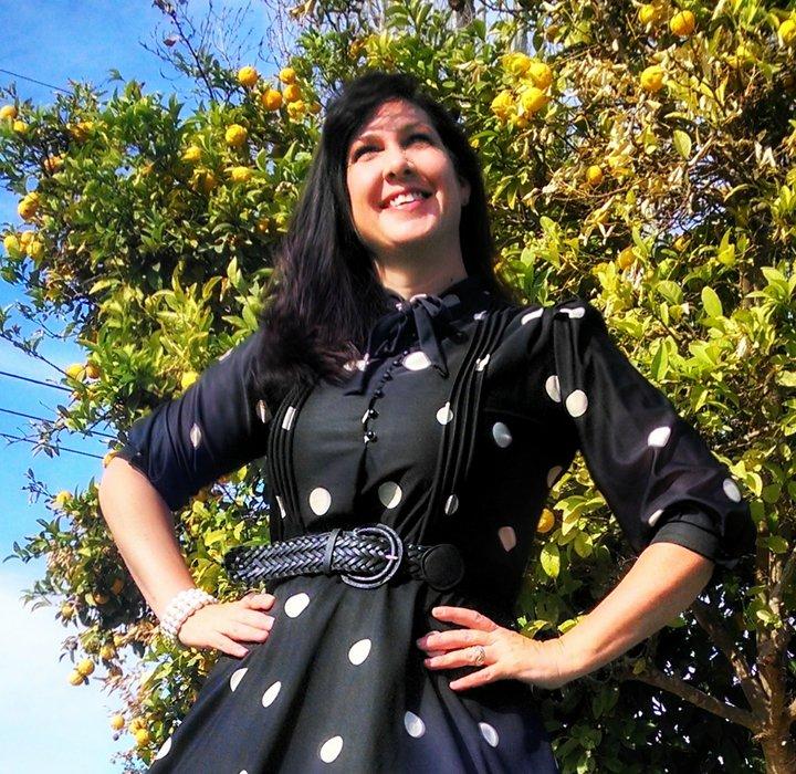 Jessa Youngblood's profile image