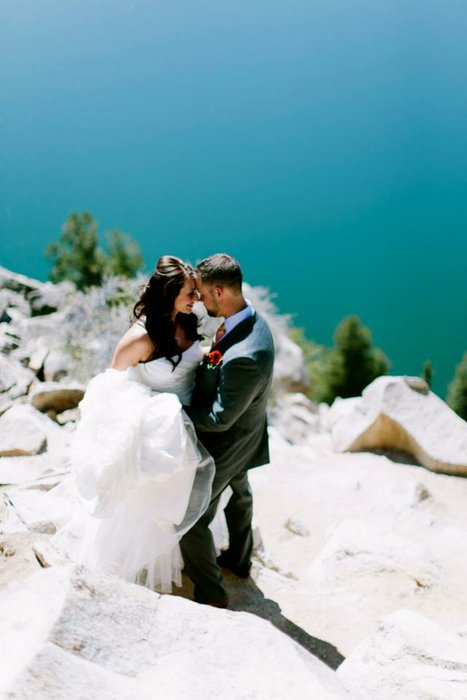 Denver Wedding Photography's profile image
