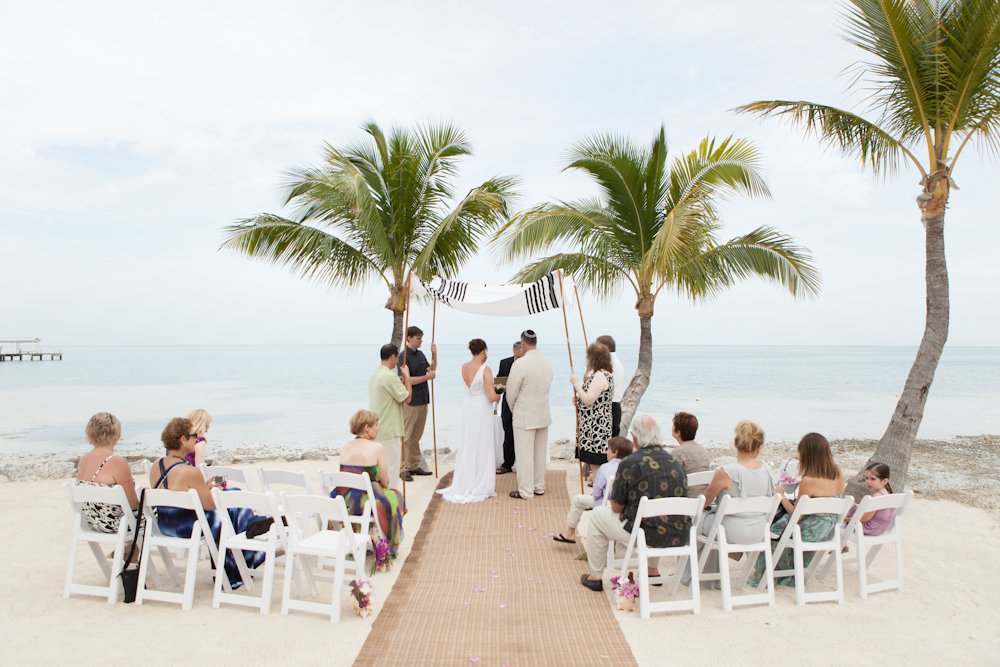 Weddings by Cheeca Lodge & Spa's profile image