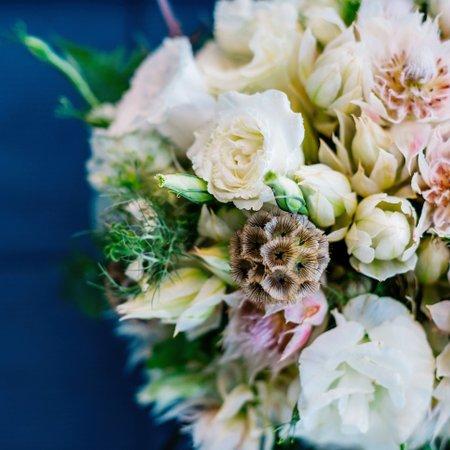 Victoria's Florals & Event Design