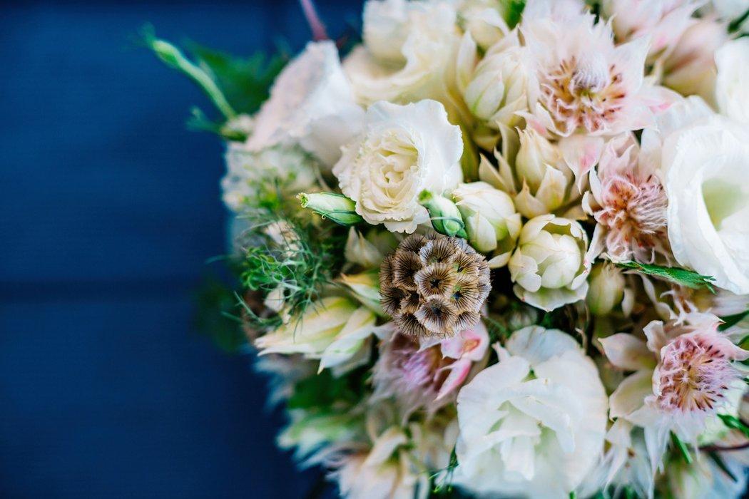 Victoria's Florals & Event Design's profile image
