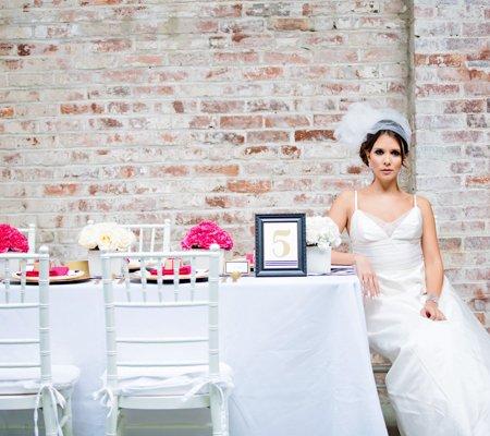 Confetti Co. Weddings