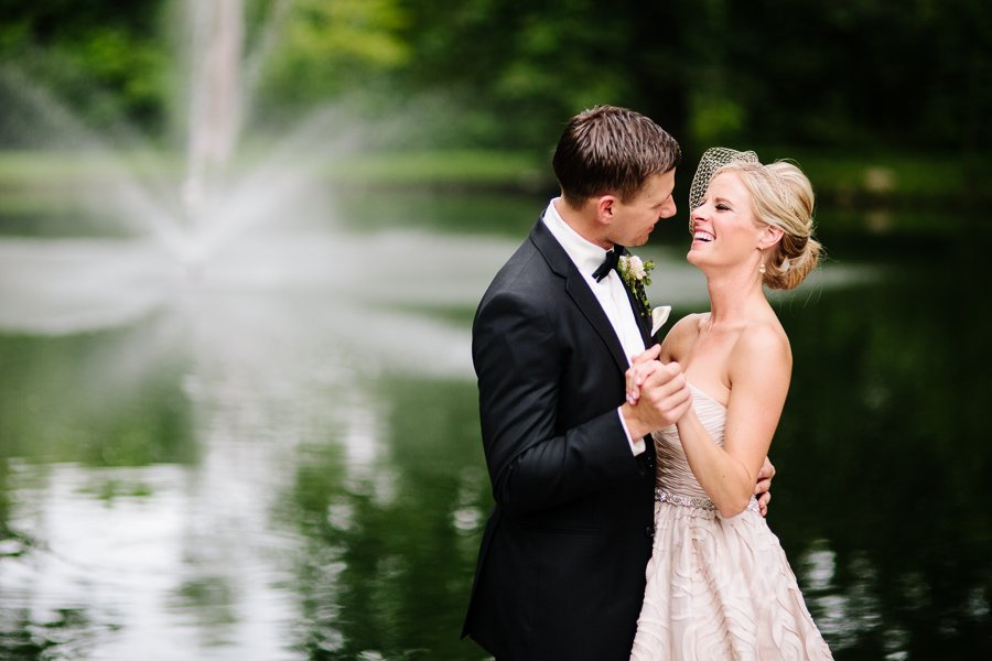 Beloved Wedding Photography's profile image