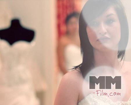 MM-Film.com