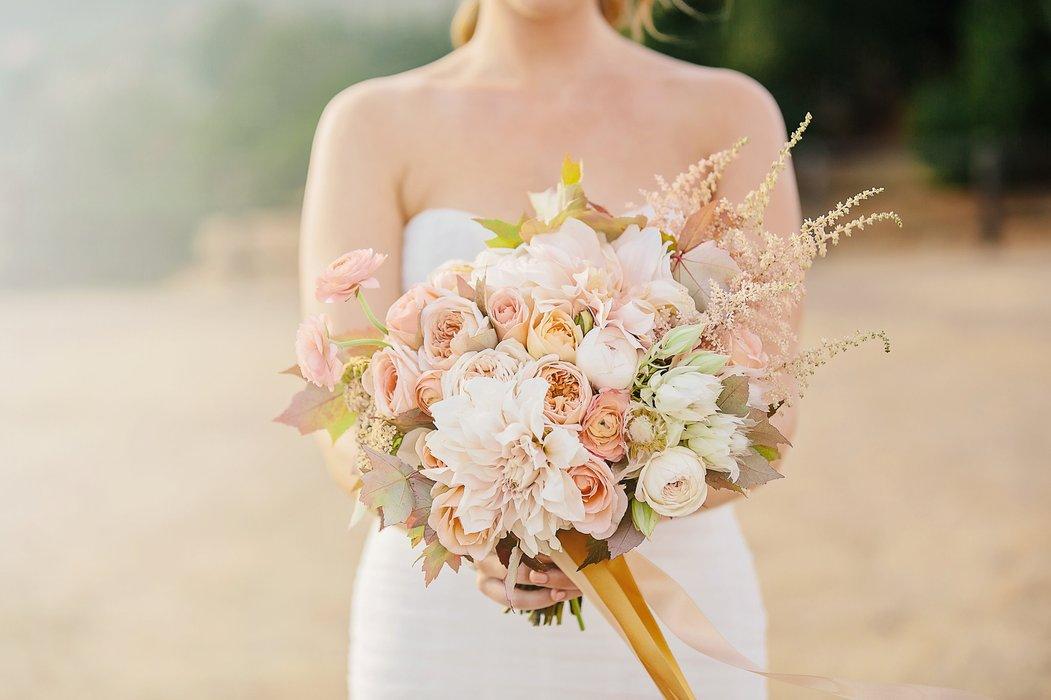 Gavita Flora 's profile image