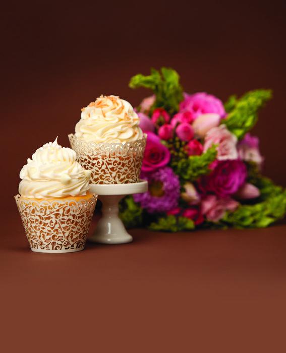 Gigi's Cupcakes of Orlando, Florida's profile image