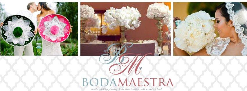 Bodamaestra-  Hablamos Tu Idioma's profile image