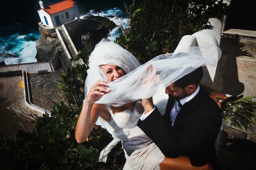 Magna Weddings's profile image