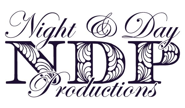 Night & Day Productions's profile image