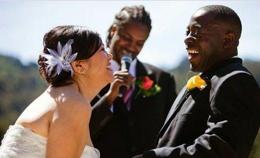 Harmony Ceremonies's profile image