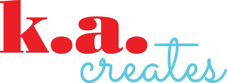 K.A. Creates's avatar