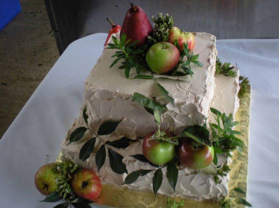 Raindrop Desserts's profile image