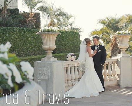 Beautifully Cinematic Wedding Films