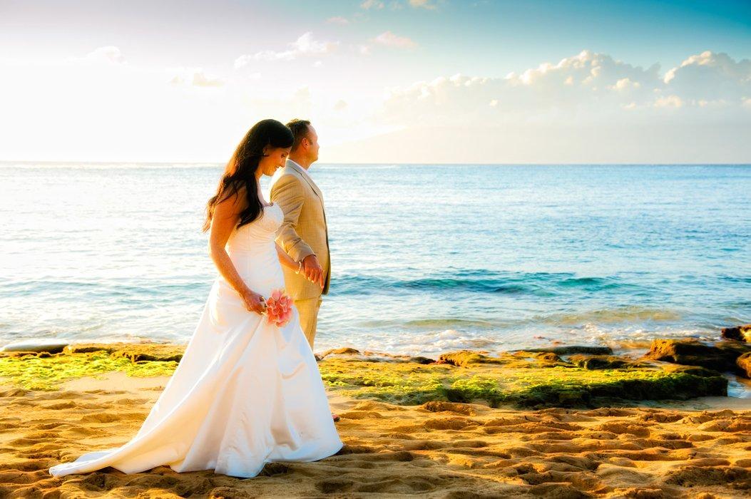 Marry Me Maui's profile image