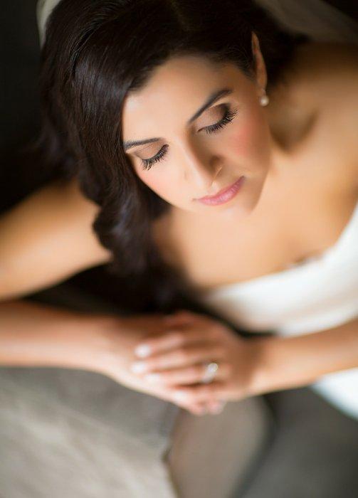 Joanna B Artistry's profile image