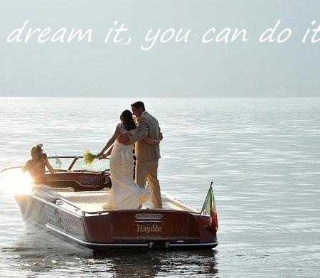 WeddingBox Lake Maggiore