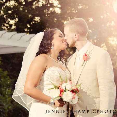Jennifer Hamric Photography