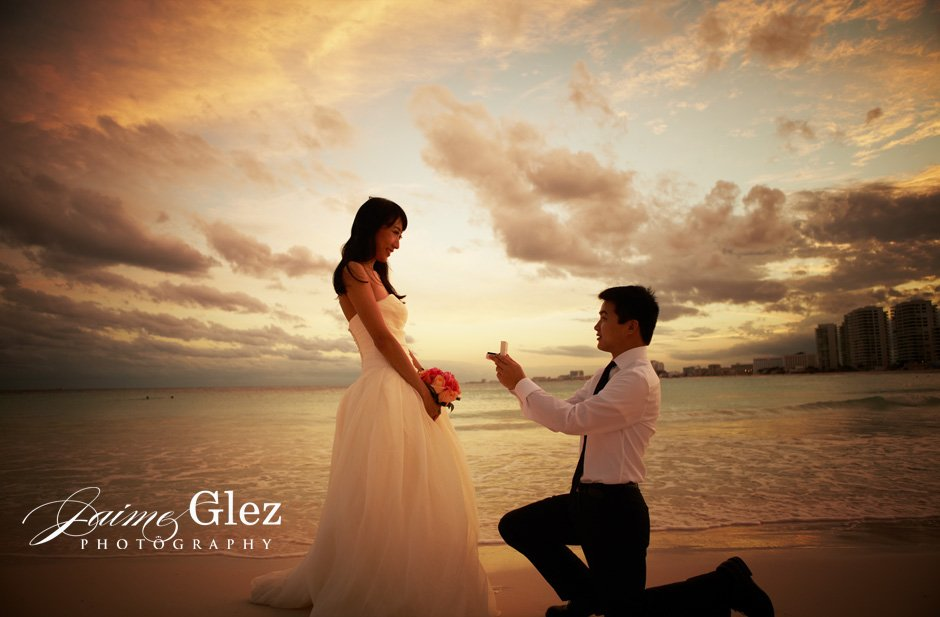 Jaime Glez Photography's profile image