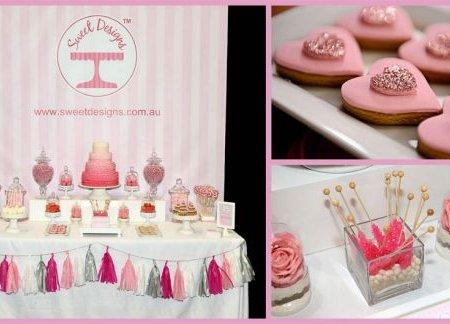 Sweet Designs (www.SweetDesigns.com.au)