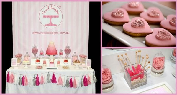Sweet Designs (www.SweetDesigns.com.au)'s profile image